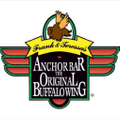 Anchor Bar Logo