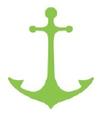 Anchor Hocking Logo