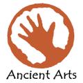 Ancient Arts Yarns Logo