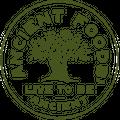 Ancient Foods Logo