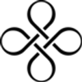 Ancient Loop Logo