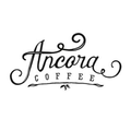 Ancoraffee logo