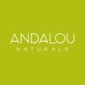 Andalou Naturals US Logo