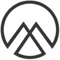 Andana UK Logo