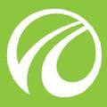 Andatech Pty Ltd Logo
