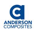 Anderson Composites Logo