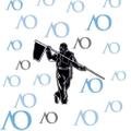 Andersonord Performance Apparel Logo
