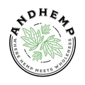 AndHemp Coupons and Promo Codes