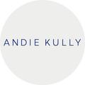 Andie Kully Logo