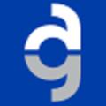 AndiGrace logo