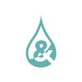 & Juice Co logo