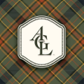 Andrew Lee Design Logo