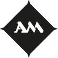 Andrew Martin Logo