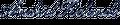Andriel Rolando Logo