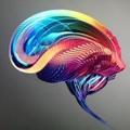 androidjones-obtain.com Logo