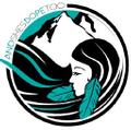 AndShesDopeToo Logo