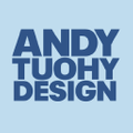 Andy Tuohy Design Ltd Logo