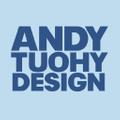 Andy Tuohy Design Ltd logo