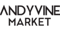 Andyvine Market Logo
