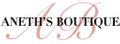 Anethsboutique Logo