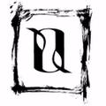Anetscollection Logo