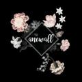 Anewall Logo