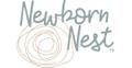 A Newborn Nest USA Logo