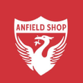 Anfield Shop Logo