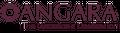 Angara.Com Logo