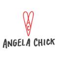Angela Chick Logo