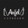 Angel Cupboard Logo