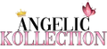 Angelic Kollection Logo