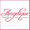 Angelique Lingerie Coupons and Promo Codes