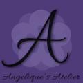Angelique's Atelier ® Logo