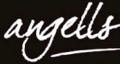 Angell Liu Logo