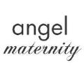 Angel Maternity logo