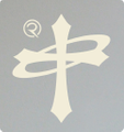 ANGELROX Logo