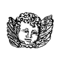 Angels Salumi Logo