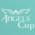 Angel's Cup Logo