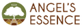 Angel's Essence logo