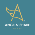 Angels' Share Glass® Logo