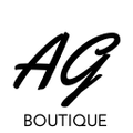 Angiesglamboutique logo