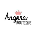 Angora Boutique Logo