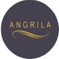 Angrila Logo