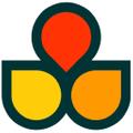 Anhem Logo