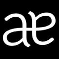 Aniise Logo