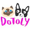 DOTOLY Logo