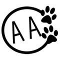 Animals Anonymous Apparel Logo