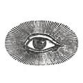 Anima Mundi Herbals Logo