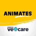 Animates NZ Logo